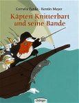Käpten_Knitterbart_und_seine_Bande