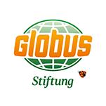Globus_Stiftung_151