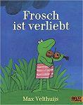 k-FroschistVerliebt