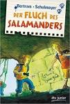 Der_Fluch_des_Salamanders (Andere)