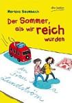 Der_Sommer_als_wir_reich_wurden (Andere)