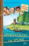 Die_Karlsson_Kinder_Spukgestalten_und_Spione (Andere)