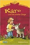Karo_und_die_kleine_Ziege (Andere)