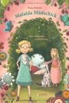 Mafalda_Mädschick_Ein_verhexter_Geburtstag (Andere)
