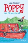 Poppy_der_Piratenhund (Andere)