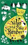 Vilja_und_die_Räuber (Andere)