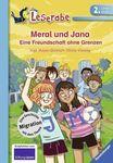 Meral_Jana