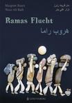 U_5973_1A_RAMAS_FLUCHT.IND11