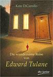 Edward_Tulane_neu