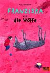 Franziska_Woelfe_neu