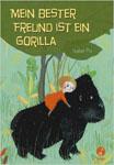 Freund_Gorilla_neu