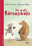Große_Baerenschule_neu