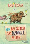 Mammut_retten_neu