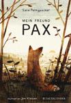 Pax_neu