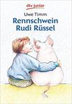 Rudi_neu