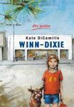 Winn_Dixie_neu