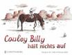 Cowboy_Billy