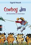 Cowboy_Jim