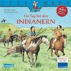 Ein_Tag_bei_Indianern