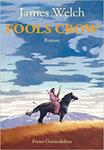 Fools_Crow