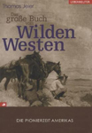 Große_Buch_Wilder_Westen
