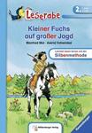 Kleiner_Fuchs_große_Jagd
