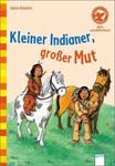 Kleiner_Indianer_großer_Mut