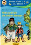 Mick_Mo_Wilder_Westen