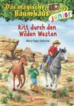 Ritt_Wilder_Westen