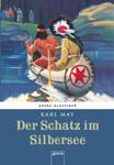 Schatz_Silbersee