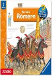 Bei_den_Roemern
