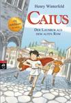 Caius_Lausbub