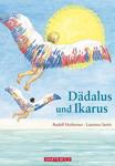 Daedalus_Ikarus