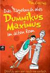 Dummikus_Maximus