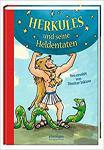 Herkules_Heldentaten