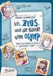 Ich_Zeus_Bande