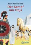 Kampf_Troja