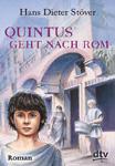 Quintus_Rom