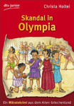 Skandal_Olympia