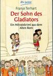 Sohn_Gladiator