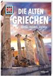 WIW_Die_alten_Griechen