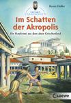 6454_TB_Tatort_Akropolis.indd