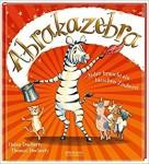 Abrakazebra (1)