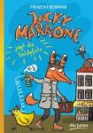 Jacky Marrone