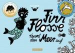 Finn Flosse