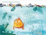 Plastian