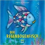 Regenbogenfisch (1)